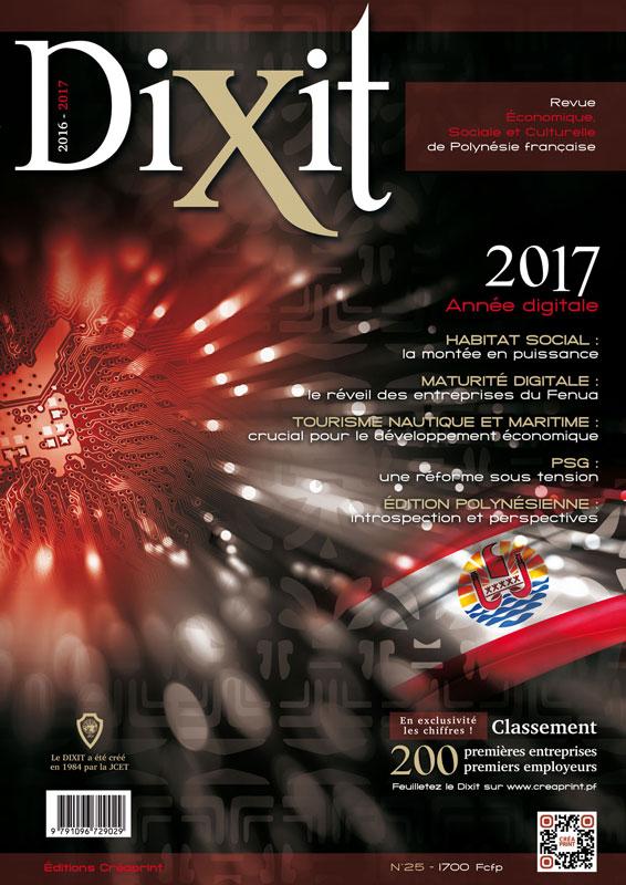 Dixit-kouv-2016-17-light-800