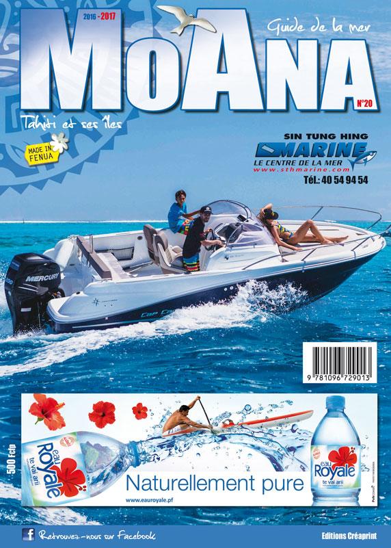 moana-2016-17-couverture-800