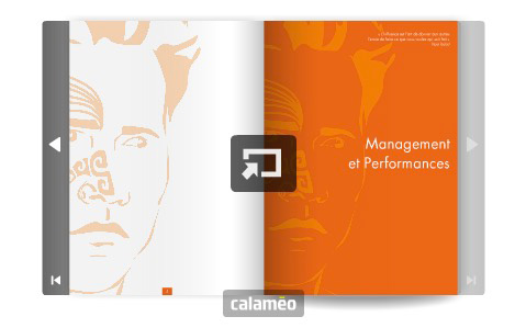 catalogue-manuia-conseil-2017-big-feuilletage