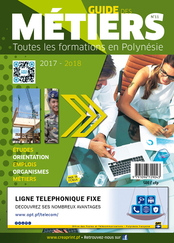 couverture-creaprint-guide-de-metiers-tahiti-polynesie-francaise-800