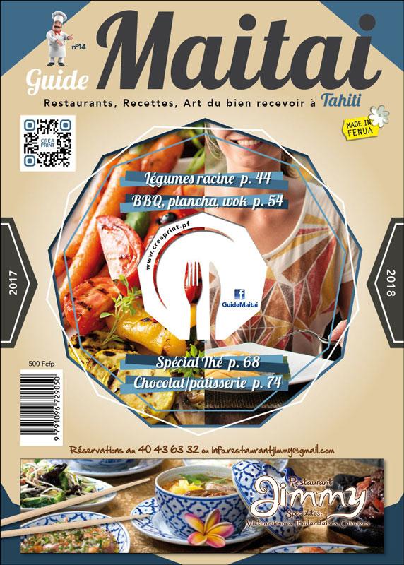 couverture-creaprint-guide-des-restaurants-maitai-tahiti-polynesie-francaise-800