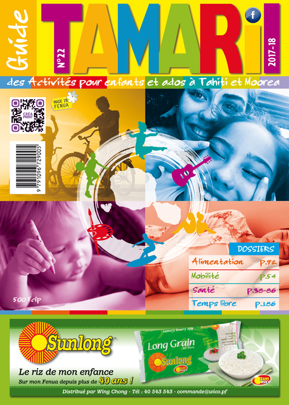 couverture-guide-tamarii-2017-18-800