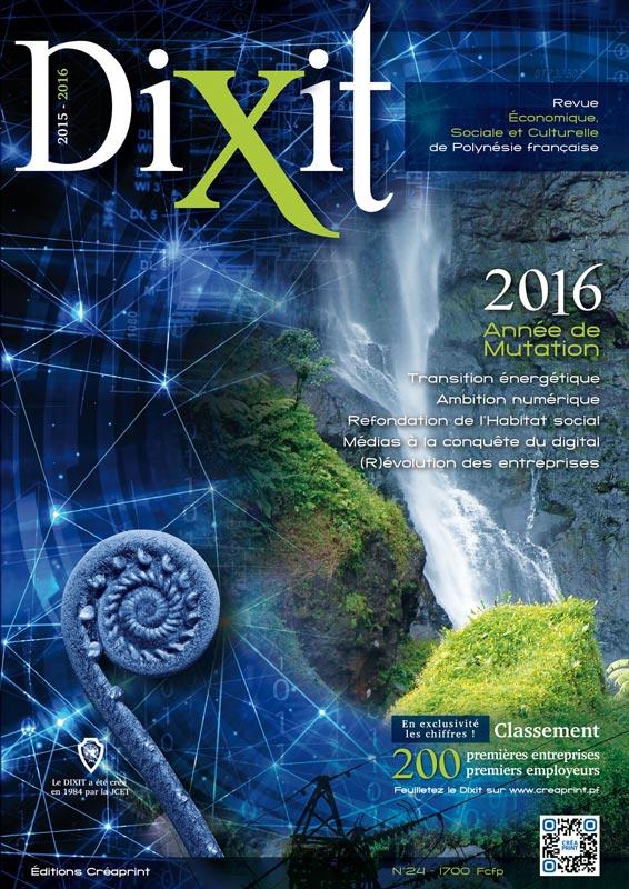 dixit-couverture-tahiti-2015-16-800