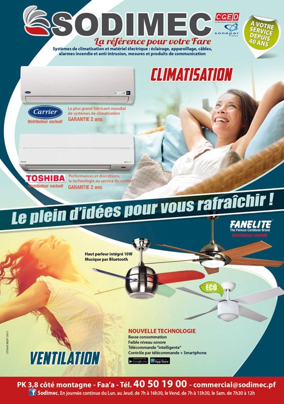 fare-guide-de-l-habitat-2017-page-cartonnee-sodimec
