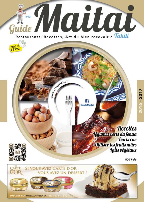 guide-restaurant-tahiti-maitai-2016-17-couverture-800