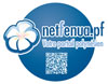macaron-netfenua-100