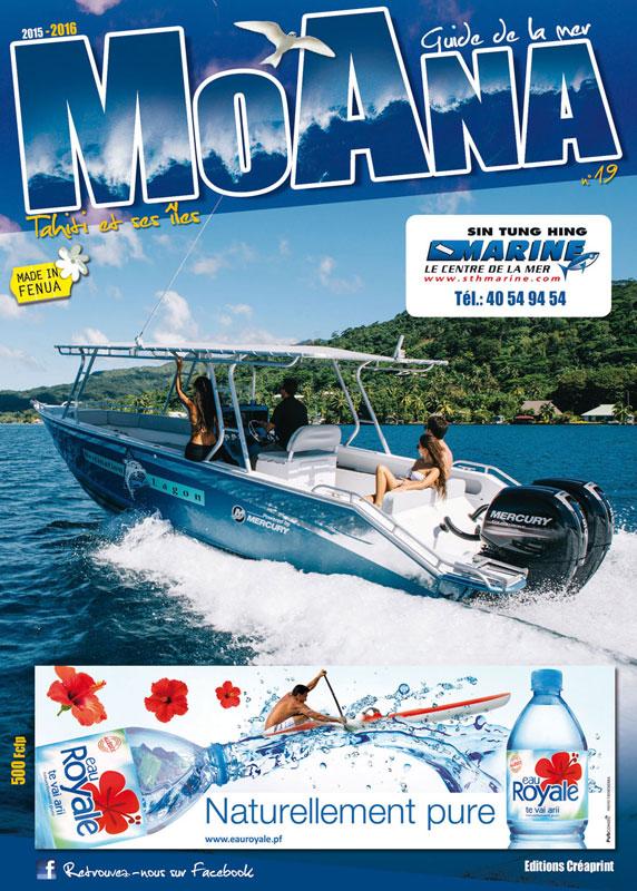 moana-2015-16-tahiti-800
