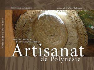 Artisanat de Polynésie