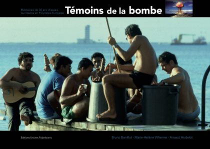 Témoins de la bombe