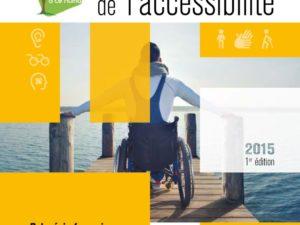 Guide de l'accessibilité
